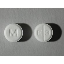 Estradiol 0.5 Mg Tabs 100 By Mylan Pharma.