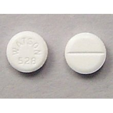 Estradiol 0.5 Mg Tablets 100 By Actavis Pharma