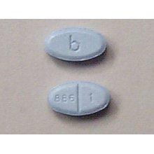 lågt pris många stilar ganska trevligt Estradiol 1 Mg Tabs 500 By Teva Pharma