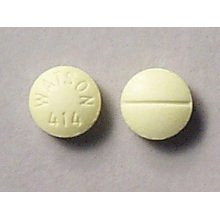 Estropipate 0.75 Mg Tabs 100 By Actavis Pharma