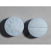 Estropipate 3 Mg Tabs 100 By Actavis Pharma.