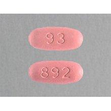 viagra pfizer buy online