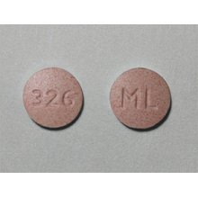 Fabb 1-25-2.2 Mg Tabs 100 By Midlothian Labs.
