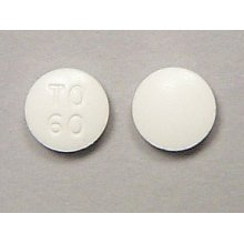 Fareston 60 Mg Tabs 30 By Prostrakan Inc.