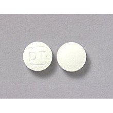 Detrol 2mg Tablets 10X14 each Mfg.by: Pfizer USA Unit Dose Package