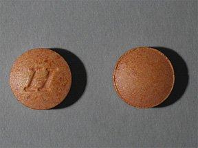 Dialyvite Multivitamins 100 Tabs By Hillestad Pharma