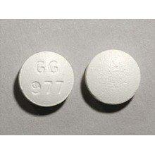 Diclofenac Potassium 50 Mg Tabs 100 By Sandoz Rx.