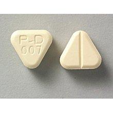 Dilantin 50 Mg Chew 100 Unit Dose By Pfizer Pharma