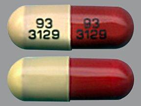Disopyramide Phosphate 150 Mg Caps 100 By Teva Pharma