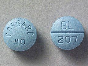 Prix du viagra en pharmacie paris