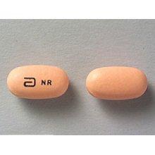 Levitra 20 mg online