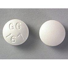 Desipramine Hcl 100 Mg Tabs 100 By Sandoz Rx.