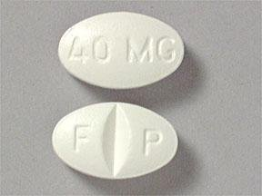 Ivermectin dose for fox mange