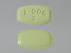Abilify 2 Mg Tabs 30 By Otsuka America
