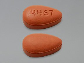 Adcirca 20 Mg Tablets 60 By Lilly Eli & Co.