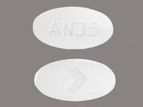 Alendronate Sodium 35 Mg Tabs 4 By Actavis Pharma.