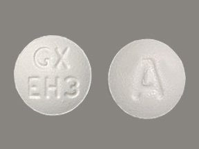 Alkeran 2 Mg Tabs 50 By APO Pharma USA.