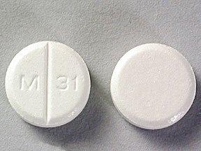 Allopurinol 100 Mg 100 Tabs By Mylan Pharma.