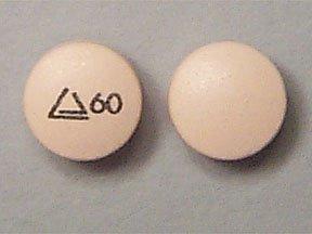 Altoprev 60 Mg Tabs 30 By Covis Pharma.