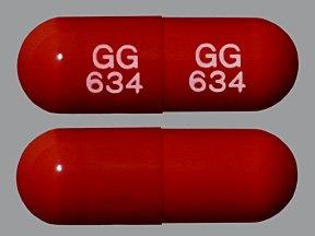 aviane generic