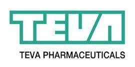 Image 1 of Amiloride Hcl/Hydrochlorothiazide 5-50Mg Tabs 100 By Teva Pharma.