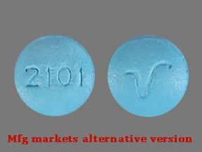 Amitriptyline Hcl 10 Mg Tabs 100 By Qualitest Pharma.
