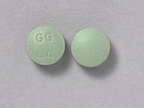 can order prednisone online