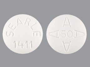 Arthrotec 50 Mg 60 Tabs By Pfizer Pharma.