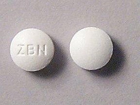 Arava 10 Mg Tabs 30 By Aventis Pharma.