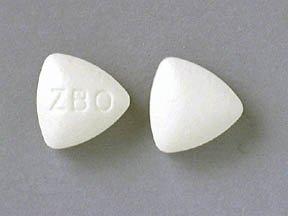 Arava 20 Mg Tabs 30 By Aventis Pharma.