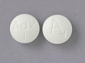 Arimidex 1 Mg Tabs 30 By Astra Zeneca.