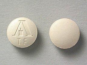 Armour Thyroid 2 Gr Tabs 100 By Allergan Usa