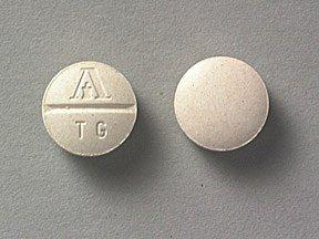 Armour Thyroid 3 Gr Tab 100 By Allergan Usa