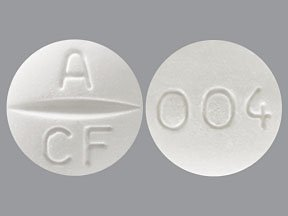 Atacand 4 Mg Tabs 30 By Astrazeneca Pharma.