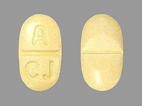 buy zithromax no prescription canada