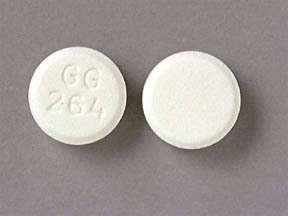 Image 0 of Atenolol 100 Mg 1000 Tabs By Sandoz Rx.