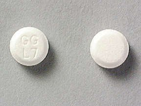 Ivermectin 6mg price in pakistan