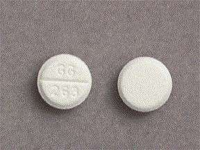 Ivermectin tablets for humans online