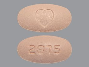 Avalide 150-12.5 Mg Tabs 90 By Aventis Pharma.
