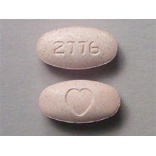 Avalide 300-12.5 Mg Tabs 30 By Aventis Pharma.
