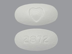 Avapro 150 Mg 30 Tabs By Aventis Pharma.