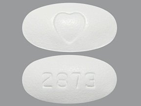 Avapro 300 Mg 30 Tabs By Aventis Pharma.