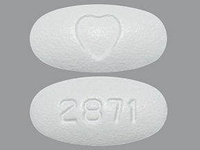 Avapro 75 Mg Tabs 90 By Aventis Pharma.