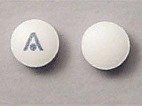 Axert 12.5Mg Tabs 12 By J O M Pharma.