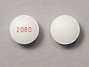 Axert 6.25Mg Tabs 6 By J O M Pharma.