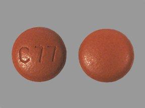 Azor 10-40 Mg Tabs 30 By Daiichi Sankyo Pharma.