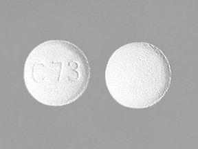 Azor 5-20 Mg Tabs 30 By Daiichi Sankyo Pharma.