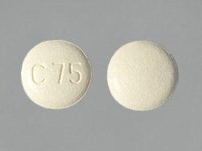 Azor 5 40 Mg Tabs 90 By Daiichi Sankyo Pharma.