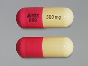 Taztia XT 300 Mg Caps 30 By Actavis Pharma
