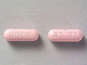 Tegretol 200 Mg Tabs 100 By Novartis Pharma.